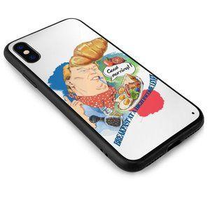 Accessories - iPhone 7 8 Plus X XS Max XR 11 Pro Max Case A236